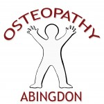 | Osteopathy Practice
