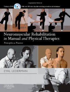 Lederman Rehabilitation